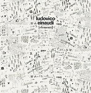 Elements from Decca (UMO) Classics