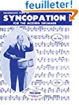 Progressive Steps to Syncopation... -...