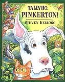 Tallyho, Pinkerton