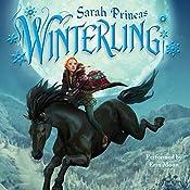 Winterling | Sarah Prineas