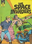 Indrajal Comics-443-Flash Gordon: The...