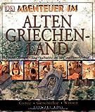 Abenteuer im alten Griechenland. Comic, Geschichte, Wissen (3831006768) by Stewart Ross