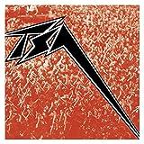 TSA: TSA (czerwona) (Remastered edycja 2015) [CD]