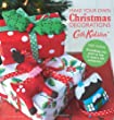 Make-Your-Own Christmas Decorations Book