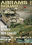 Abrams Squad 10 ���pAFV���f����厏 The Modern Modelling Magazine