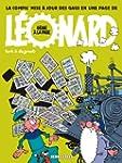 L�onard Int�grale - La Compil - G�nie...