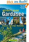 Activity Guide Gardasee: Bergtouren,...