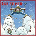 Ski Fever (Gary Patterson) 2017 Wall...