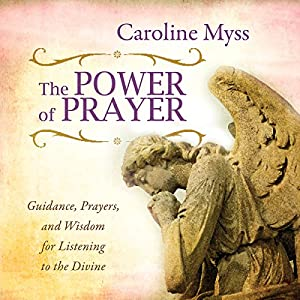 The Power of Prayer Rede