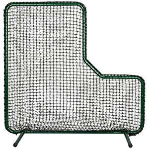 Buy ATEC Net Only for 7-Feet Square 1st Pitchers L Screen by Atec