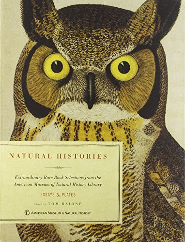 Natural-Histories-Extraordinary-Rare-Book-Selections-from-the-American-Museum-of-Natural-History-Library