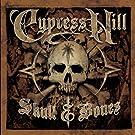 Skull & Bones [Explicit]
