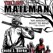 The Last Mailman | [Kevin Burke]