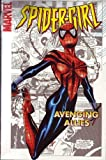 Spidergirl - Avenging Allies (3) (0785119175) by Tom Defalco