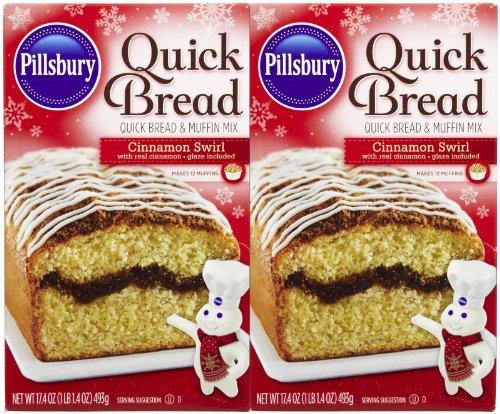 pillsbury-cinnamon-swirl-quick-bread-mix-174-oz-2-pk