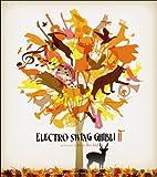 ELECTRO SWING GHIBLI II