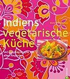 Indiens vegetarische Küche title=