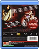 Image de The Jacket [Blu-ray]