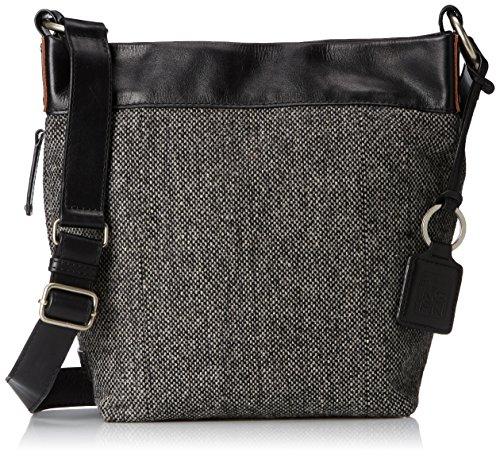 ellington-paige-wool-cross-body-bag-black-white-one-size