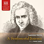 A Sentimental Journey | Laurence Sterne