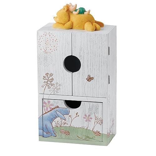Winnie The Pooh Decor Tktb