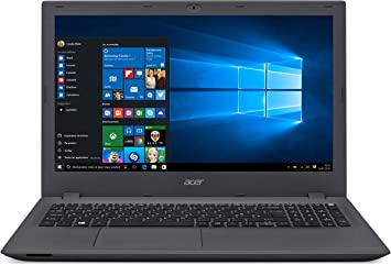 ACER - Pc portables ASPIRE E 5-573 G-528 A -
