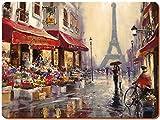 Creative Tops Paris