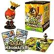 Dofus Krosmaster Arena Figuren Erweiterung f�r Online Spiel Blindbox