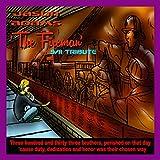 The Fireman (9-11 Tribute) - Single