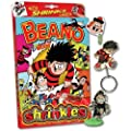 Beano - Shrinkles Bumper Box