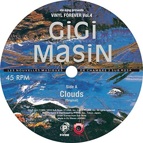 Clouds [12