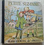 img - for Petite Suzanne book / textbook / text book