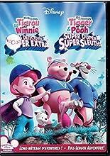 My Friends Tigger And Pooh Super Duper
