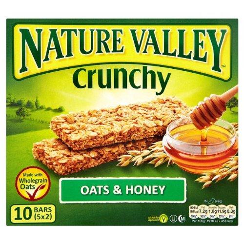 nature-valley-granola-bars-avena-y-miel-5-x-42g