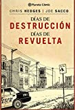 Días De Destrucción, Días De Revuelta (Babel)