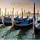 Venezia : la città e la musica, inkl. 4 Musik CDs