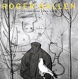 Roger Ballen: Photographs 1969-2009