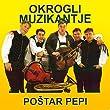 oberkrainer volksmusik