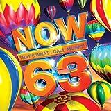 Now 63