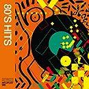 Playlist : 80'S Hits
