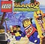 Lego Island 2: The Brickster's Reveng...