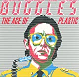 VIDEO KILLED THE RADIO STAR  -  BUGGLES