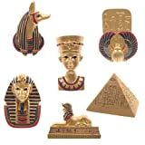 Egyptian Magnets