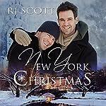 New York Christmas | RJ Scott