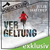 Vergeltung (Nordic Killing) | Julie Hastrup