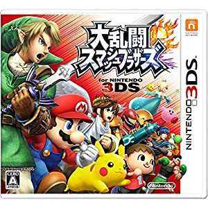����Ʈ ���ޥå��� �֥饶���� for �˥�ƥ�ɡ� 3DS
