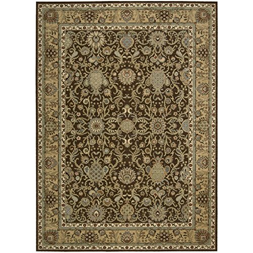 best contemporary area rugs