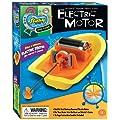 Electric Motor Kit PS02013