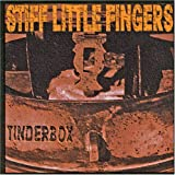 Tinderbox