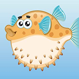 Puffer fish appstore for android for Amazon puffer fish